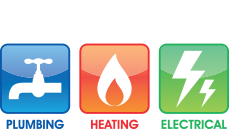 Heat Serve Solutions Bristol